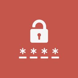 Password Reminder - Vault