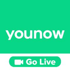 YouNow Live Stream & Broadcast