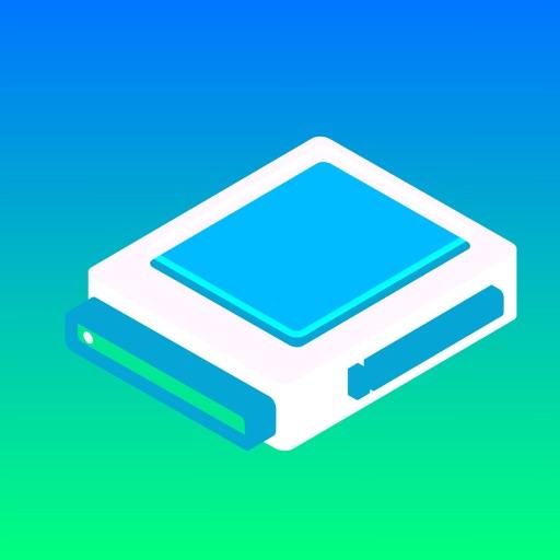 Best Scanner - PDF Scanner