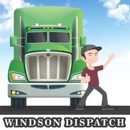 Windson Driver