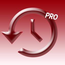 TVProd Timer Pro