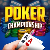Poker Championship - Holdem free Gems hack