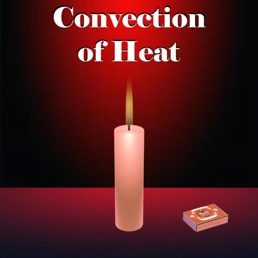 Convection of Heat