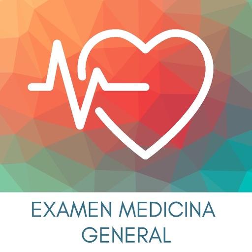 Intrebari Medicina Generala
