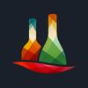 Vinica(ヴィニカ) - ワインを写真で記録するアプリ