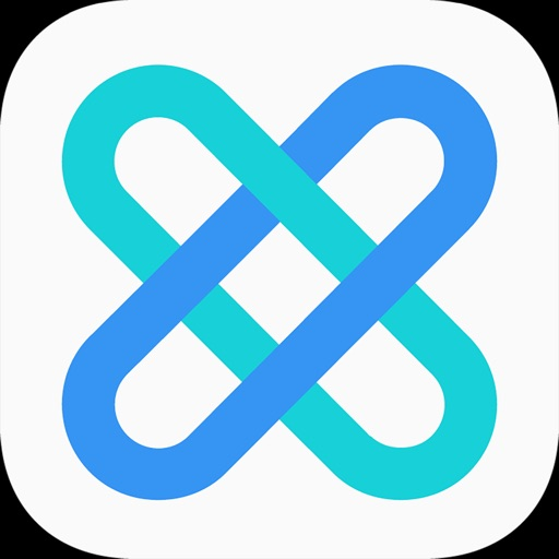 Airix: Your health made simple