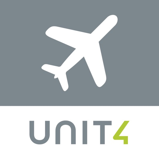 Unit4 Expenses