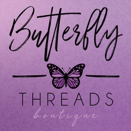 Butterfly Threads Boutique