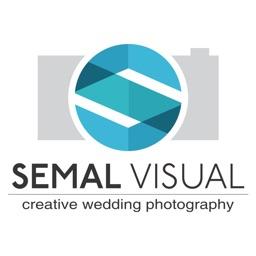 Semal Visual