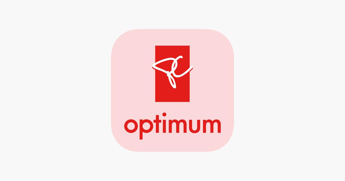 Pc Optimum On The App Store