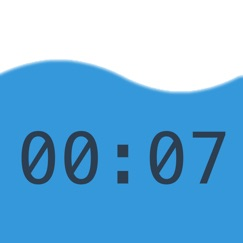 Liquid Timer - Fun Count downs analyse, service client