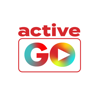 Active GO