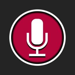 Voice Recorder PRO·