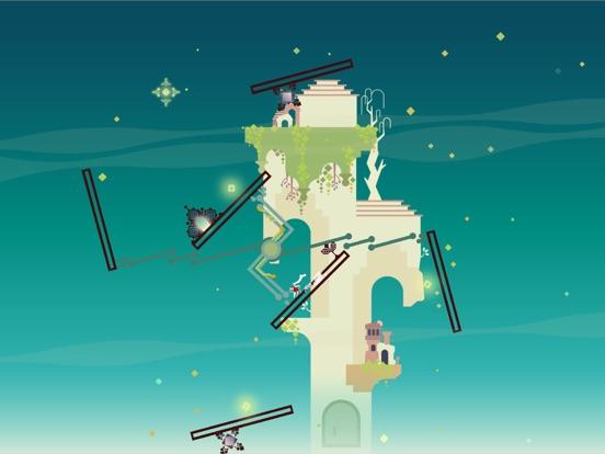 Linn: Path of Orchards screenshot 9