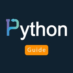 Guide to Learn Python 3