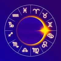 Futurio - 占星術とタロット占い