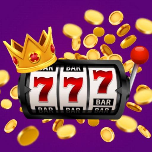 Casino Slots Big Jackpot