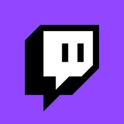 Twitch télécharger