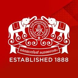 Malayala Manorama News App