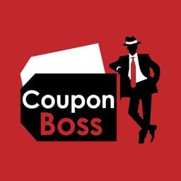 Coupon Boss كوبون بوسّ
