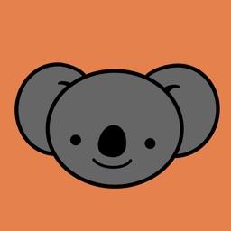 Koala's Neet Check