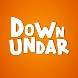 Down UndAR