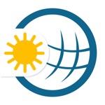 Weer & Radar - weeralarm