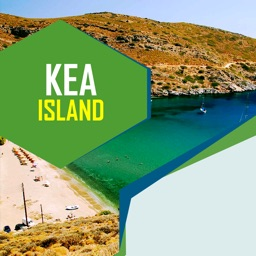 Kea Island Tourism Guide