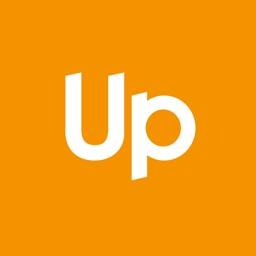 Můj Up