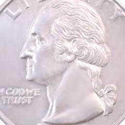 Coin & Dice Toss