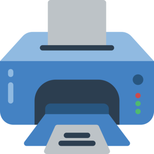 Ease Fax - Pay as you go faxes