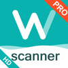 WorldScan HD Pro