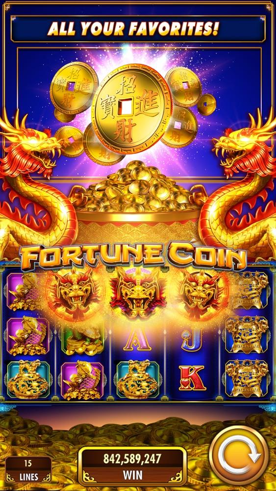 List Of Online Casinos With Bonuses Now Free - E-mkambo Online