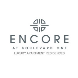 Encore at Boulevard One