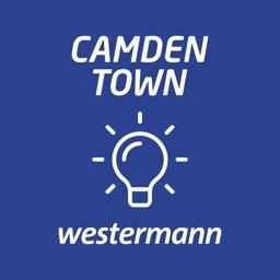 Camden Town Grammatiktrainer