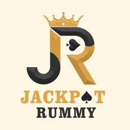 JackPot Rummy