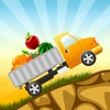 ハッピートラック - iPhoneアプリ