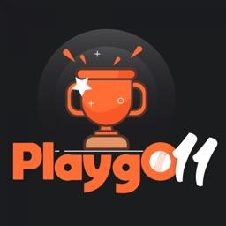PlayGo11