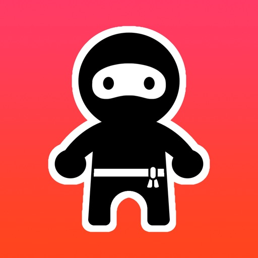 Spear Ninja App for iPhone - Free Download Spear Ninja for iPad