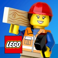 Codes for LEGO® Tower Hack