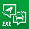 交通違反撲滅委員会EXECUTIVE - iPhoneアプリ