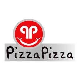Pizza Pizza Dülmen
