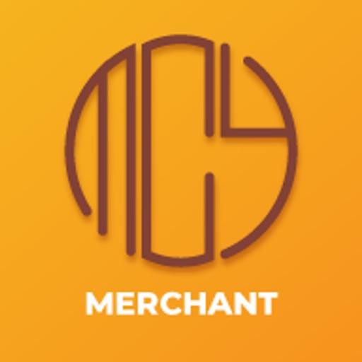 MCY Merchant