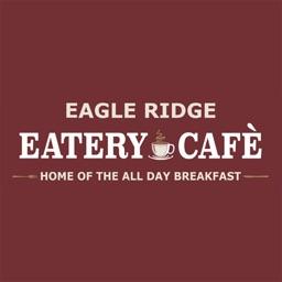 Eagle Ridge Eatery & Cafe App