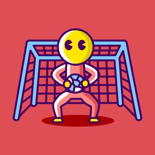 Cool Sports - G