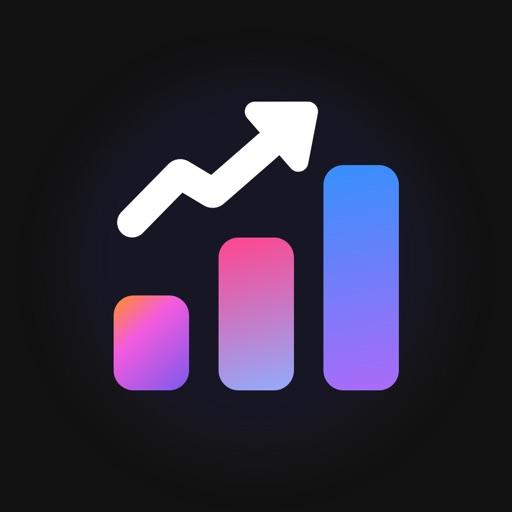IG Reports+ Follower Analyzer