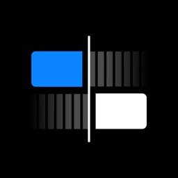 SYYNCC: multicam video collage