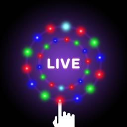 iLiveThemes - Live Wallpapers