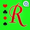 Indian Rummy - iPhoneアプリ
