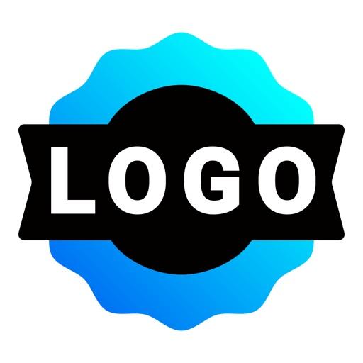 Logo Maker - Design Logos